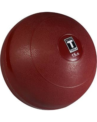 Bodysolid Wall Ball 6,8 kg