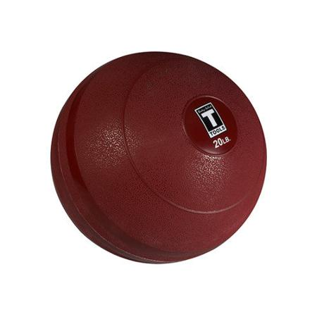 Bodysolid SLAM BALL 9,7 KG