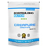 Bodybuilding Nation Creatine Creapure