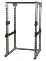 Smith Machine e Squat Bodysolid GABBIA PER SQUAT GPR378