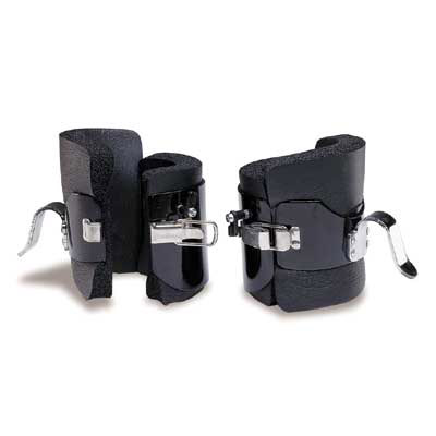 Bodysolid Inversion Boots