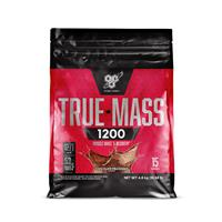Aumento Peso True Mass 1200 Bsn - Fitnessboutique
