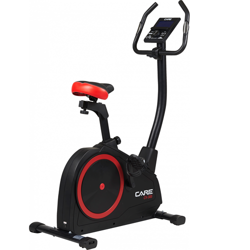 Cyclette Care CV-385