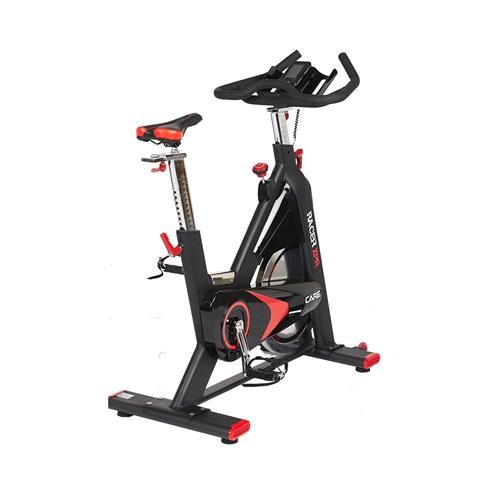 Indoor Cycling Care RACER XPR