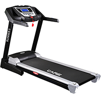 Tapis Roulant Care Runner II