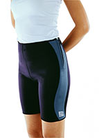 Sudorazione Care PANTA SHORT