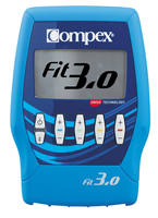 Estetica - Fitness Compex Fit3.0