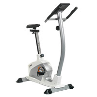 Cyclette  Dkn M 430