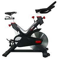 Indoor Cycling Dkn X-Revolution