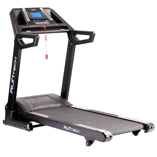Tapis Roulant Dkn RUN-TECH A