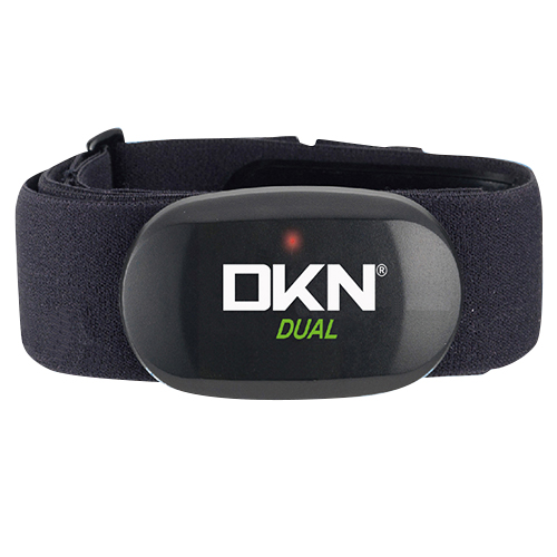 Dkn FASCIA CONNECT DUAL MODE