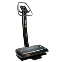 Pedane Vibranti Dkn XG 5.0 Vibration Machine