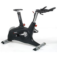 Indoor Cycling Dkn X Motion V2 con consolle i