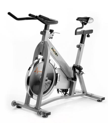 Dkn indoor cycling Z-11B