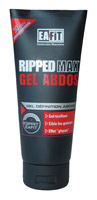 Brucia grassi Ripped Max Gel Ea Fit - Fitnessboutique
