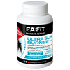 Ea Fit ULTRA SLIM BURNER