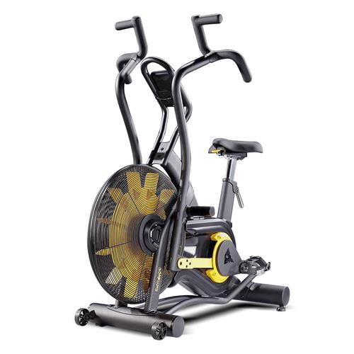 Cyclette  AirBike Renegade EVO - Fitnessboutique
