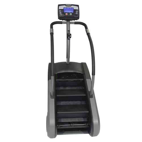 Stepper EVO SIMULATORE DI SCALE