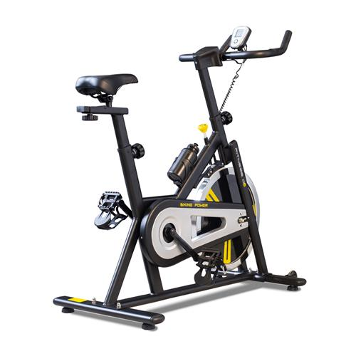 Indoor Cycling Fitness Doctor BIKING POWER III