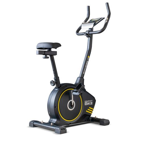 Cyclette  COMPACT BIKE 2 Fitness Doctor - Fitnessboutique