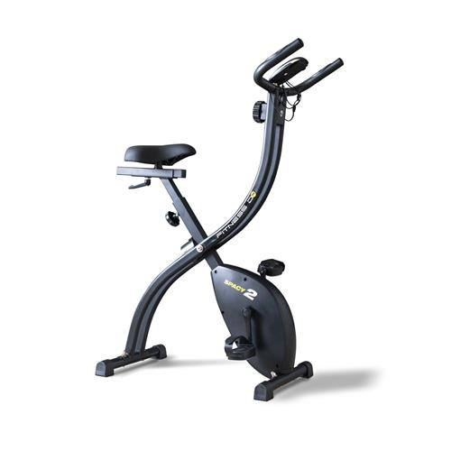 Cyclette  Fitness Doctor SPACY 2