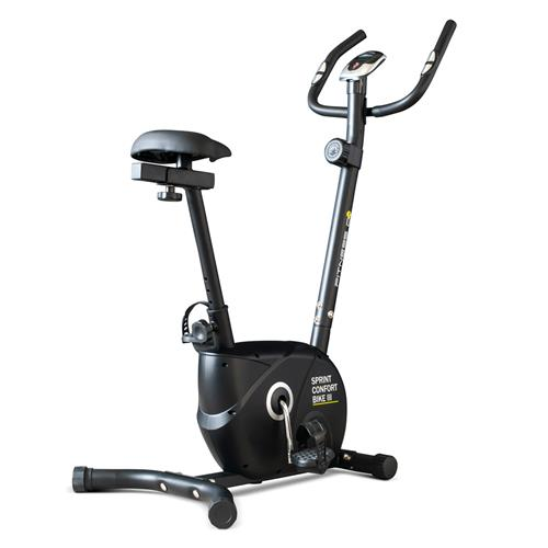 Cyclette  SPRINT COMFORT BIKE III Fitness Doctor - Fitnessboutique