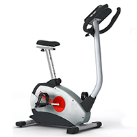 Cyclette  Fitness Doctor Compact Bike