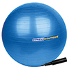 Fitnessboutique GYM BALL CON POMPA