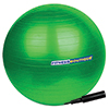 Fitnessboutique Gym Ball 65 cm con pompa