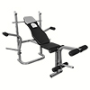 Panche FITNESS DOCTOR Pump X
