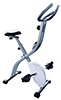 Cyclette FITNESS DOCTOR Spacy