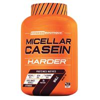 proteine CASEINE MICELLAIRE HARDER Harder - Fitnessboutique