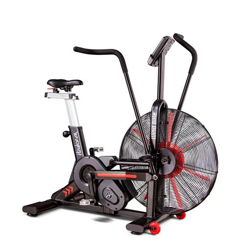 Indoor Cycling Heubozen WIND BIKE