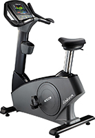 Cyclette  Heubozen Upright Bike X-Pad