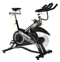 Indoor Cycling Bh Fitness DUKE MAGNETIC Indoor Cycling Bike