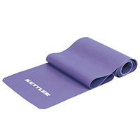 Accessori Fitness Kettler Facia di Latice Forte