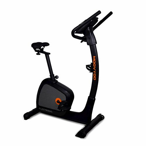 Cyclette ELECTRON Moovyoo - Fitnessboutique