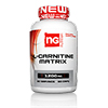 NGNutrition L Carnitine Matrix