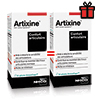 Nhco Nutrition Artixine in Duo