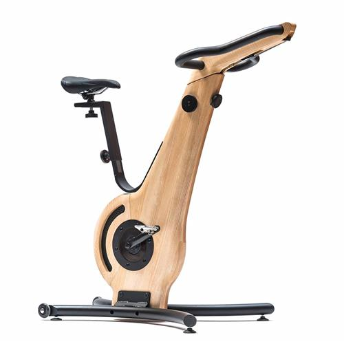 Indoor Cycling Nohrd BIKE FRASSINO