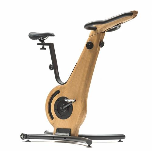 Indoor Cycling Nohrd BIKE QUERCIA
