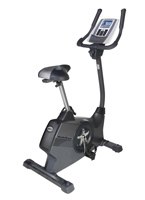 Cyclette  Nordictrack GX4.1