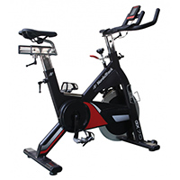 Indoor Cycling Nordictrack GX7.0 B