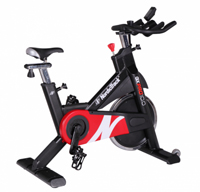 Indoor Cycling Nordictrack GX PRO 10.0