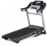 Tapis Roulant Nordictrack C300
