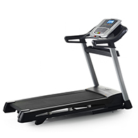 Tapis Roulant Nordictrack C500