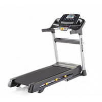 Tapis Roulant Nordictrack T23