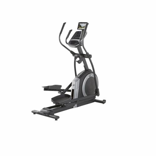 Ellittiche C 7.5 Nordictrack - Fitnessboutique