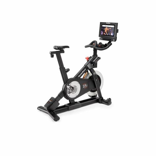 Indoor Cycling Nordictrack S15i