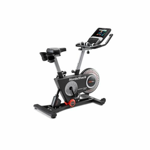 Indoor Cycling Nordictrack GRAND TOUR PRO